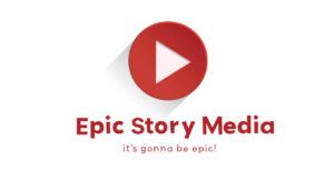 EpicStoryMedia_Red_compressed