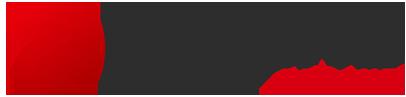 Falcon's Beyond Global Logo