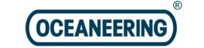 Oceaneering Entertainment Systems Logo